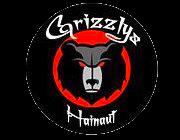Grizzlys du Hainaut