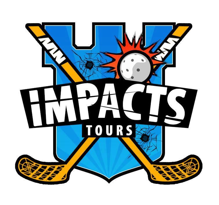 Impacts de Tours
