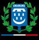 Logo Mairie de Quiévrechain