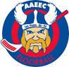 Logo AAEEC Angers