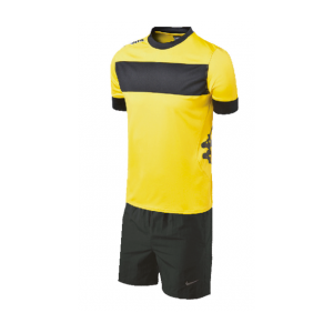Tenue de sport de base floobrall
