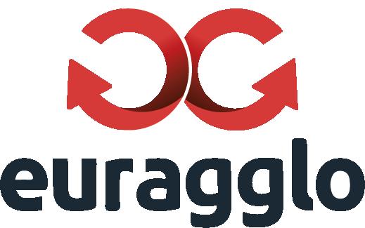Logo euragglo