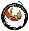 Logo Lapeyrouse Fosset griffons
