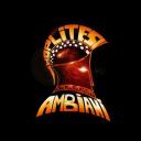 Logo Amiens