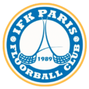 Logo IFK2