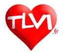 Logo Tous les Valenciennois ici