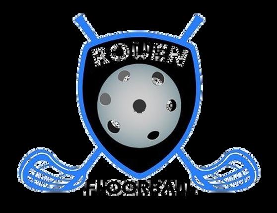 Rouen Floorball