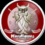 Logo Nordiques de Tourcoing