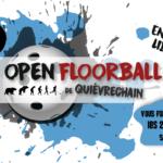 Bannière Open 2017