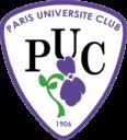 Logo PUC
