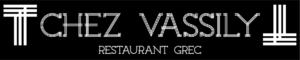 Logo Vassily